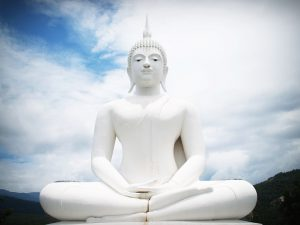 Evènement Méditation Guidée Yoga Nidra 2