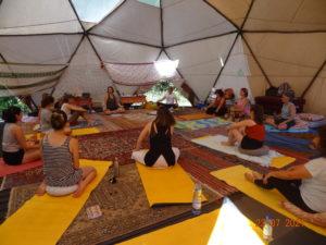 Stage Anahata conte yoga danse art thérapie layama (8)